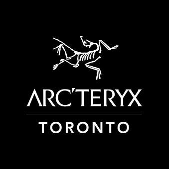 Arc'teryx Toronto